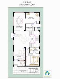 house plans india 30x40 30 x 40 house plans inspiring idea new 720 sq ft house