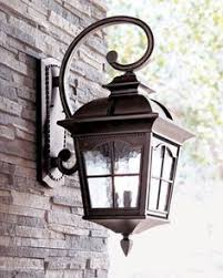 french country kitchen lighting fixtures. French Country Outdoor Lighting Photo - 4 Kitchen Fixtures A