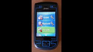 Eten G500 Mobile full specifications ...