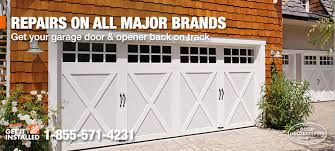 garage door stickingDoor Sticking Styles  KHABARSNET