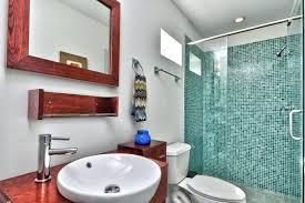 Pool House Bathroom Ideas Expensive Pool House Bathroom Ideas Just