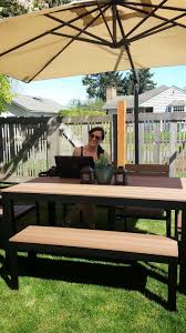 ikea outdoor furniture review. ikea outdoor furniture rave review n