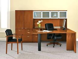 brown office chair canada office furniture large size of office computer desk home office furniture furniture brown office chair canada