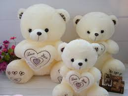images of teddy bears gallery beautiful and interesting images vectors coloring cliparts free hd wallpapers