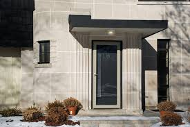 front door art deco home 1935 river forest by ihynz7