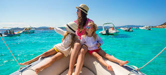 Boat Insurance Quote Beauteous Florida Boat Insurance Quotes Boat Insurance In Florida