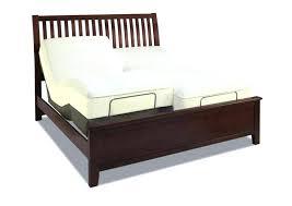 sleep number adjustable bed frame – labridupecheur.com