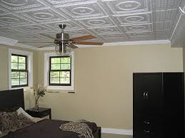 Causes Of Mould On Bedroom Ceiling Unique 14 Best Bedroom Ceilings Images  On Pinterest