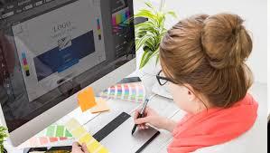 Esthetic Design Concepts Graphic Designers Cte Program Information