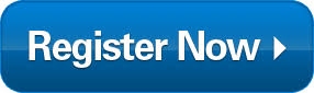 Image result for microsoft register now button