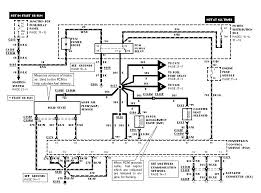 how to adapt 99 4 2 to 97 4 2 in a f150 wiring diagrams for 97 engine controls graphic