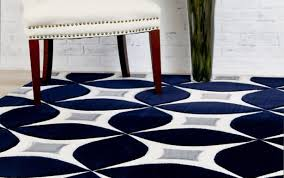 target sets rug runner cotton set navy rugs reversible towels white bath striped blue gray and