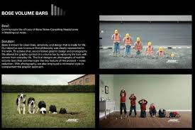 bose noise cancelling headphones ad. bose: \ bose noise cancelling headphones ad h