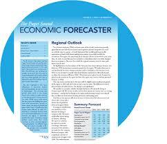 Canucks Depth Chart Forecaster Home The Puget Sound Economic Forecaster