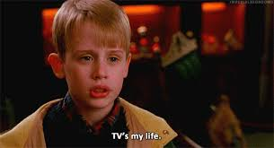 home alone 2 quotes. Unique Home For Home Alone 2 Quotes N