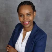 """10+ """"Christine Murungi"""" mga profile   LinkedIn"""