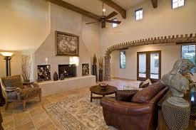 Delightful Discount Rustic Cabin Decor Decorating Ideas Gallery in Living  Room Traditional design ideas
