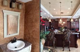 Kitchen And Bathroom Kitchen And Bathroom Remodeling In Fort Lauderdale Miami Boca