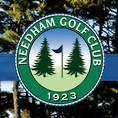 Needham Golf Club - Home | Facebook