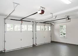 quiet garage door openerLearn How You Can Stop a Noisy Garage Door
