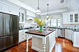 custom cabinets online. Kitchen Cabinet Custom Cabinets Semi Stock Online Company On Flip Down Tv Currys Island With Under R