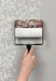 Bedroom Paint And Wallpaper Ideas Paint Wallpaper Ideas Best Wallpaper  Ideas Ideas On Shelves Free Bedroom