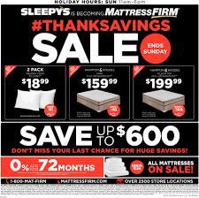mattress firm ad. Sleepys Home Furnishing Ads From Herald Mail Media Mattress Firm Ad U