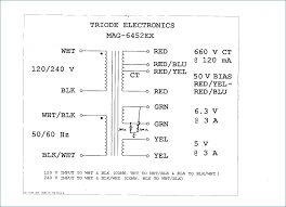 exotic pool light transformer stugamen exotic pool light transformer pool light wiring diagram info three phase transformer connection diagrams to pool