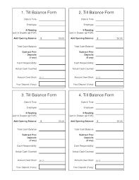 Sample Personal Balance Sheet Personal Balance Sheet Template Free Excel Download