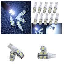 Rv Interior Light Bulb Replacement Pin On 18 Led Light Bulbs Bright Interior Rv White