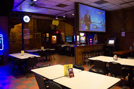 sports bar furniture. Sports Bar Furniture. We Have Four Projection-style Big Screens And Plenty Of Pool Furniture