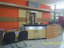 interior designers for office. Design Office Dan Interior RSUD Margono Purwokerto Designers For