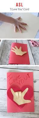 25+ unique Valentine crafts ideas on Pinterest | Valentine craft, Valentine  crafts for kids and Kids valentine crafts