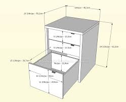 file cabinet png. Liber-t-3-drawer-file-cabinet-dimensions.png ( File Cabinet Png