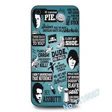 Samsung Quote Impressive Supernatural Quote Samsung Phone Covers Free Shipping