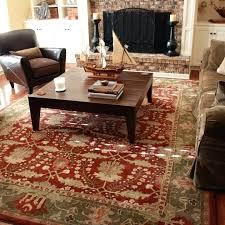 tree of life rug pottery barn area designs