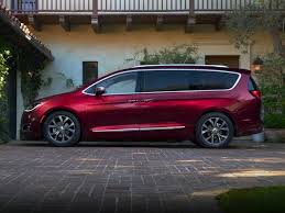 2018 chrysler pacifica s package. modren package 2018 chrysler pacifica pacifica touring l plus in greenwich ct  jeep  dodge city throughout chrysler pacifica s package