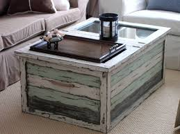 Idea Coffee Table Coffee Table Elegant Beach Coffee Table Ideas Cottage Coffee