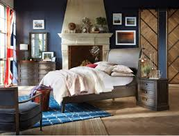 from the nigel barker wilton bed collection the mid priced traditional bedroom grouping comes with two bed options barker furniture