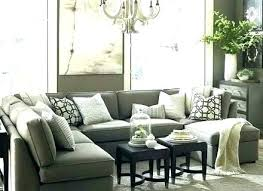 Super comfy couches Small Space Super Comfy Couch Comfy Sectionals Really Comfy Couches Whosupco Super Comfy Couch Comfy Sectionals Really Comfy Couches Whosupco