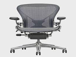 adjustable lumbar support office chair. Desk Chair With Adjustable Lumbar Support \u2022 | Office Chairs A