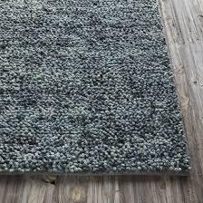 chandra rugs ambiance amb rug  rug super center