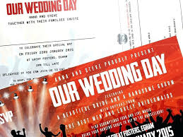 Party Ticket Invitations Beauteous Concert Ticket Invitation Also Concert Ticket Wedding Invites To