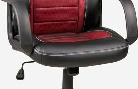 office chair with speakers. Office Chair With Speakers. Furniture Ideas Medium Size Picture  Gaming Different Table Chaises Speakers