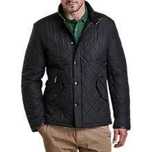 Barbour | Men's Coats & Jackets | John Lewis & Buy Barbour Lifestyle Powell Quilted Jacket Online at johnlewis.com ... Adamdwight.com