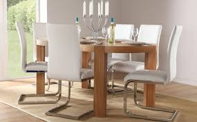 luxury simplicity of modern white dining chairs dining chairs design ideas dining room furniture reviews