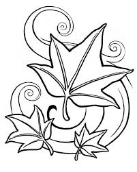 Small Picture 303 best Coloring Pages images on Pinterest Colouring pages