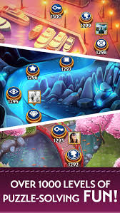 The exiled prince 3 shiver: Mystery Match By Outplay Entertainment Ltd Ios United States Searchman App Data Information