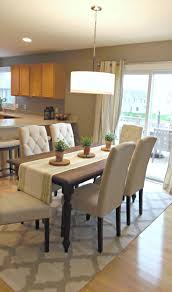 Kitchen Dining And Living Room Design 17 Best Ideas About Beige Dining Room On Pinterest Beige Dining