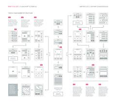 Sketch Flowchart At Paintingvalley Com Explore Collection